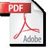 Listino WME Computer PC assembalati pdf