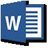 Listino WME Computer PC assembalati word